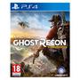 Spel Tom Clancy's Ghost Recon Wildlands voor PS4