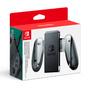Nintendo Switch support de recharge pour manettes Joy-Con Charging GRIP
