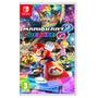 Jeu Mario Kart 8 Deluxe pour Nintendo Switch