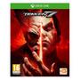Jeu Tekken 7 pour Xbox One