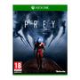 Spel Prey voor Xbox One