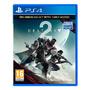 Spel Destiny 2 voor PS4