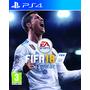 Spel FIFA 18 voor PS4
