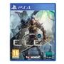 Spel Elex voor PS4