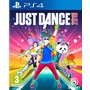 Spel Just Dance 2018 voor PS4