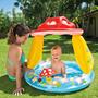 Kinderzwembad INTEX