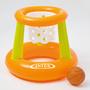Panier de basket gonflable INTEX