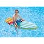 Opblaasbare surfplank INTEX