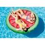 Luchtmatras Watermeloen INTEX