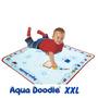 Aqua Doodle XXL RAVENSBURGER