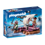 PLAYMOBIL® 6682 Piratenvlot