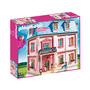 PLAYMOBIL® 5303 Maison traditionnelle