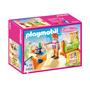 PLAYMOBIL® 5304 Chambre de bébé