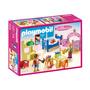 PLAYMOBIL® 5306 Kinderkamer met stapelbed