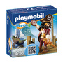 PLAYMOBIL® 4798 Barbe de requin