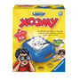 Xoomy® Cartoon RAVENSBURGER