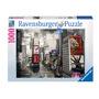 Puzzle Times Square RAVENSBURGER