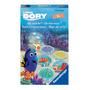 Reisspel Disney Finding Dory - Waar zijn jullie? RAVENSBURGER
