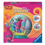 3D-puzzel Trolls RAVENSBURGER