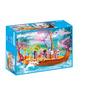 PLAYMOBIL® 9133 Magische feeënboot