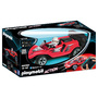 PLAYMOBIL® 9090 RC Rocket Racer