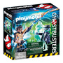 PLAYMOBIL® 9224 Spengler et fantôme