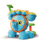 Batterie Eléphant Jungle Rock VTECH