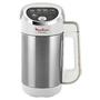 Soupmaker MOULINEX LM841110