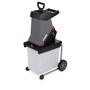 Broyeur électrique POWER PLUS POWEG5010