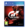 Spel Gran Turismo Sport Standard Plus Edition voor PS4