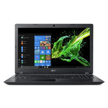 Notebook Aspire 3 ACER A315-21-20P4