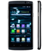 Smartphone Android Pro 017