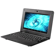 Netbook Android 5.0