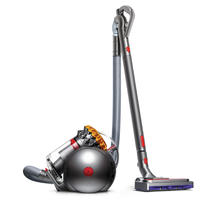 Aspirateur sans sac Big Ball Allergy 2 DYSON