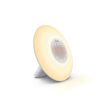 Wake-up Light PHILIPS HF3507/10