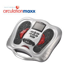Leg Revitaliser CIRCULATIONMAXX