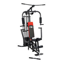Fitness-station CHRISTOPEIT SPORT