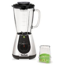 Blender TEFAL Blendforce BL315E01