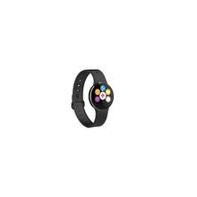 Activity tracker MyKronoz ZeCircle 2