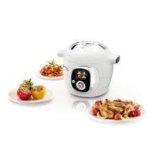 Petit lectrom nager four micro ondes friteuse for Cookeo ou multicuiseur philips