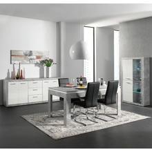 Meubelen op afbetaling en decoratie koop meubels online bij unigro - Deco voor eetkamer ...
