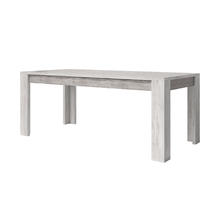 Table Mireille