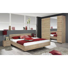 Goedkope Slaapkamers op afbetaling: complete slaapkamer kopen bij Unigro