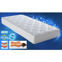GOOD SLEEP MicroPocketverenmatras