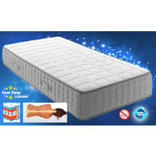 GOOD SLEEP CLESSIDRA Pocketverenmatras