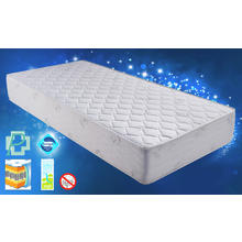 PROTECTION PLUS Bonnellverenmatras