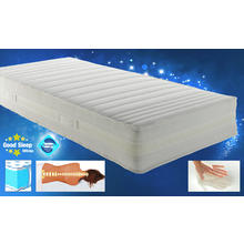 GOOD SLEEP ULTIMO polyethermatras