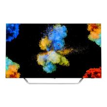 "Philips 55POS9002 - Classe 55"" 9000 Series TV OLED Smart Android 4K UHD (2160p) 3840 x 2160 HDR"