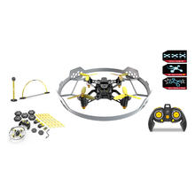 Drone Air Elite 115 set de course NIKKO