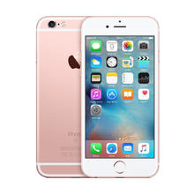 Refurbished iPhone 6s 64 GB APPLE
